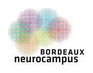 Logo_Bx_Neurocampus_.jpg