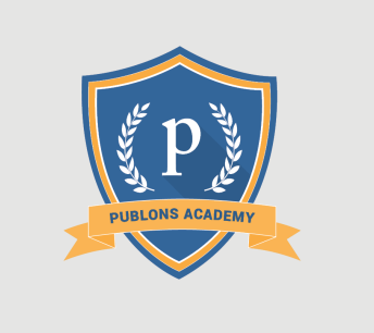 Excellence in reviewing for the firlds Psychology & Neuroscience