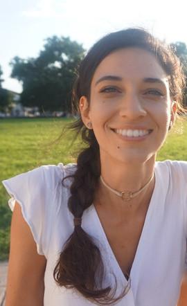 Valentina Pacella