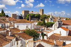 Óbidos_view592.jpg