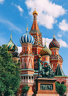 nikolay-vorobyev-jaH3QF46gAY-unsplash.jpg