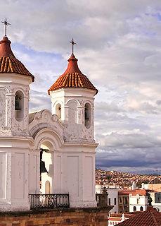 ciudad-sucre-1.jpg