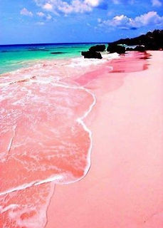 30-huntington-beach-blog-post-image-20190214154417.jpg