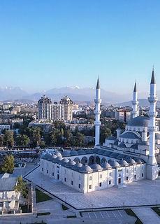 bishkek-digital-nomads-1024x768.jpg