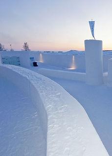SnowCastle_exterior_autoresized.jpg