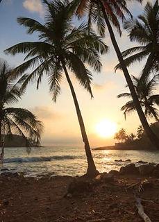GuayanaFrancesa_islaSalvacioin_shutterstock_607764803_Teekevphotography_Shutterstock.jpg