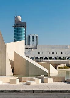 cebra-mikkel-frost-cebra-qasr-al-hosn-al-musallah-prayer-hall.jpg
