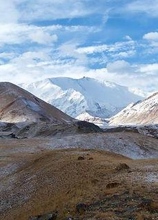 kirguistan_alay_valley_shutterstock_1184469157_erika_bisbocci_shutterstock.jpg