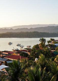 Livingston,_Izabal_-_Guatemala.jpg