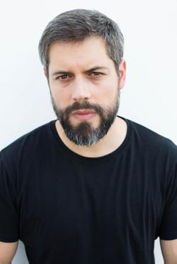 Nicolas Berno