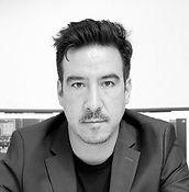 Rigoberto Almaguer.jpg