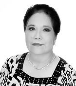Ana Ma De la Cruz-Tecnologico de Monterr
