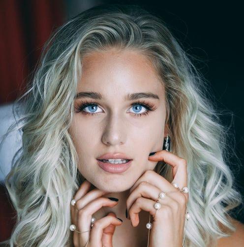 website blonde_edited.jpg