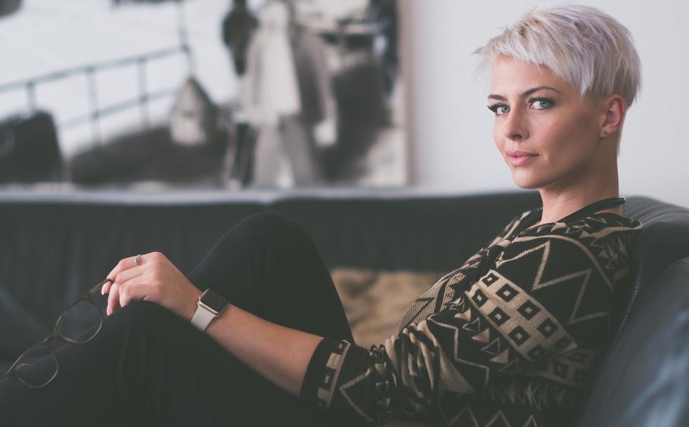 website girl with white hair.jpg