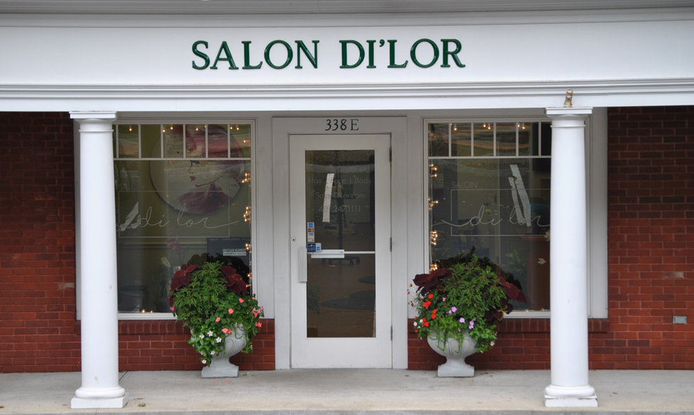 salon website front outside.jpg