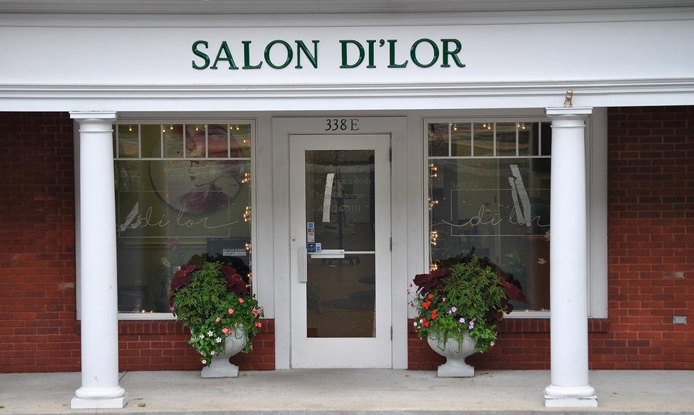 salon website front outside.jpg