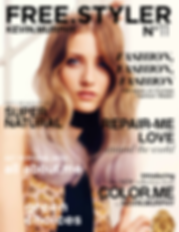 kevin murphy magazine.png