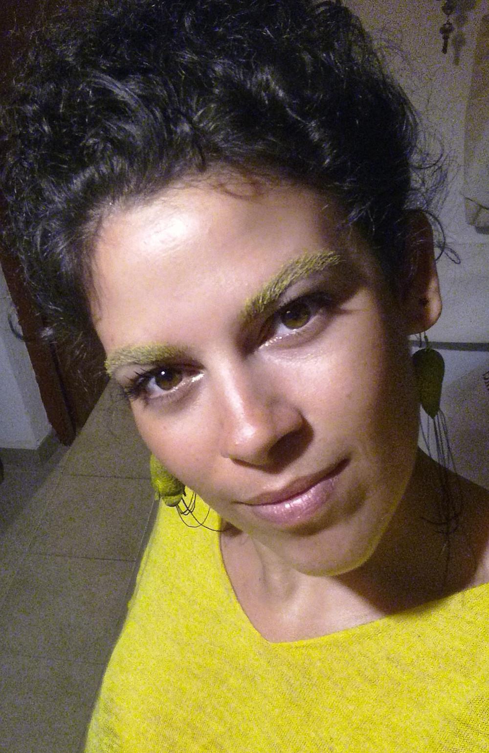 Eleni Routoula
