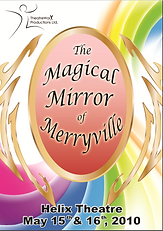 2010 The Magical Mirror - Poster.PNG