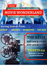 MOVIE WONDERLAND poster.jpg