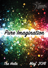 2016 Pure Imagination - Poster.PNG