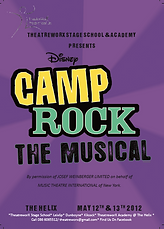 2012 Camp Rock - Poster.PNG