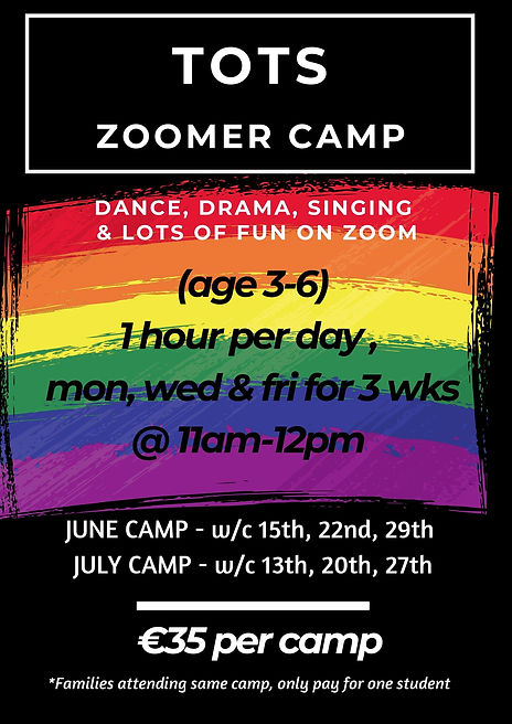 Copy of Zoomer Camps Tots& Juniors.jpg