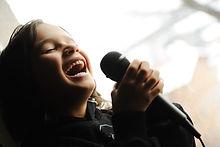 Singing kid.jpg