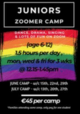 Junior Zoomer Camp website.jpg