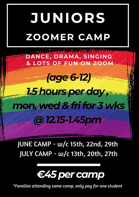 Junior Zoomer Camp website.jpg