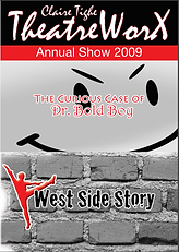 2009 Curious Case & Westside - Poster.PNG