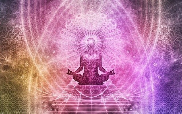 Meditation: Improving Concentration and your Journey to Spiritual Awakening