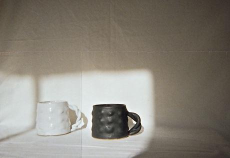 Cups Edit.jpg