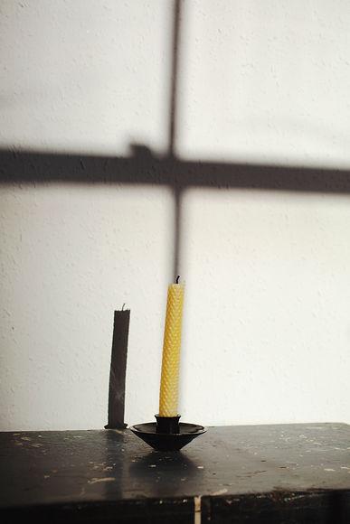 candlestick.jpg