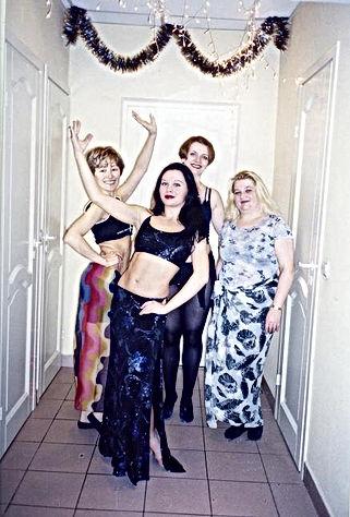 Без Возраста.Жизнь в Танце фото (12).jpg