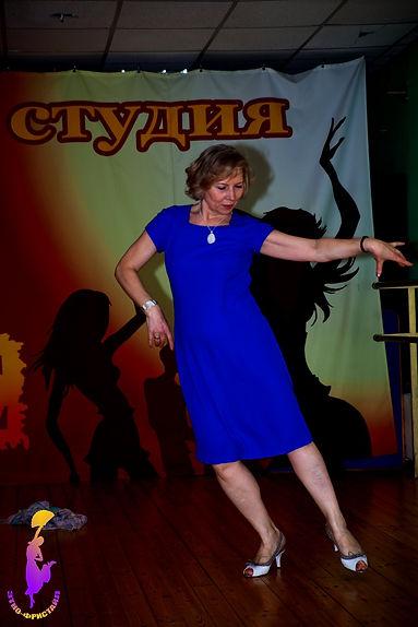 Без Возраста.Жизнь в Танце фото (27).jpg