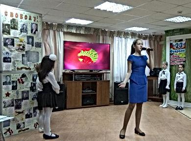 Танцы нар мира дети (55).jpg