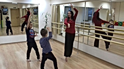 Танцы нар мира дети (68).jpg