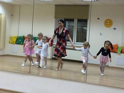 Дети лучшие фото (1).jpg