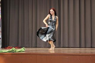 Авторские танцы (9).JPG