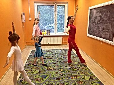 Танцы нар мира дети (72).JPG