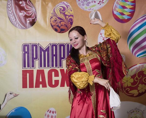 Славян и русск народные танцы  (44).jpg
