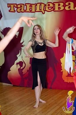 Семинар Танц все танцы мож каждый (25).j