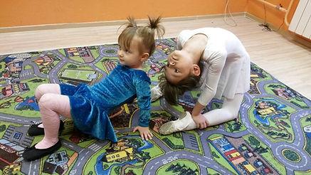 Танцы нар мира дети (23).jpg