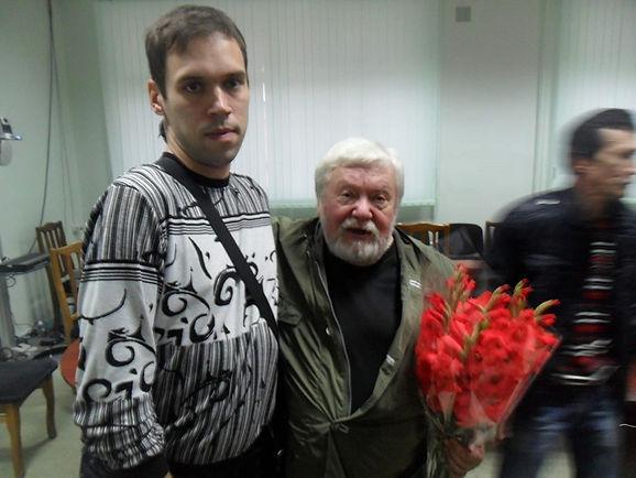 Кинорежиссер Сергей Соловьев.jpeg