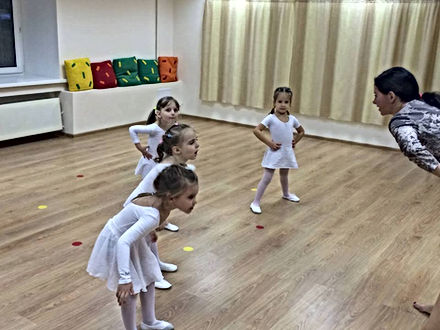 Танцы нар мира дети (1).jpg