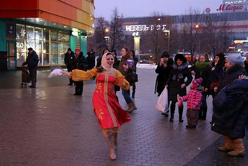 Славян и русск народные танцы  (32).JPG
