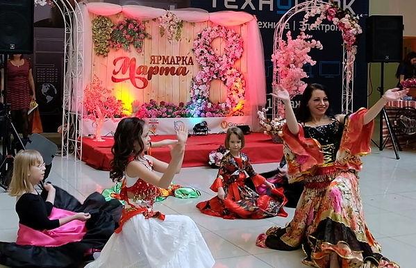 Танцы нар мира дети (11).jpg
