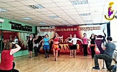 Семинар Танц все танцы мож каждый (22).j