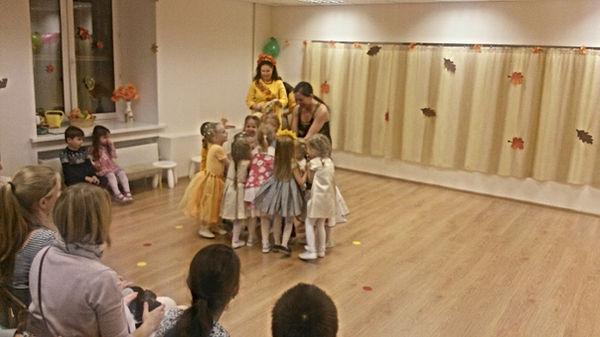 Танцы нар мира дети (67).jpg